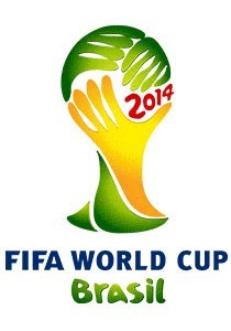 FIFA WorldCup 2014,