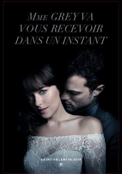 /db_data/movies/fiftyshadesofgrey3/artwrk/l/620_FSF_FV_A5_Teaser_72dpi.jpg