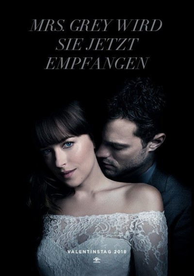 /db_data/movies/fiftyshadesofgrey3/artwrk/l/620_FSF_GV_A5_Teaser_72dpi.jpg