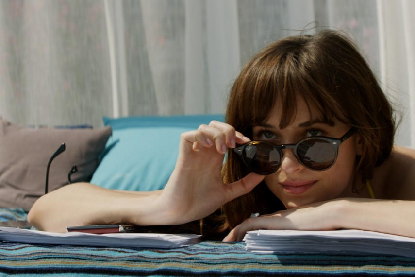 /db_data/movies/fiftyshadesofgrey3/scen/l/2475_TP_00013R.jpg
