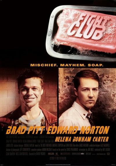 /db_data/movies/fightclub/artwrk/l/Fight-Club-1999-movie-poster.jpg