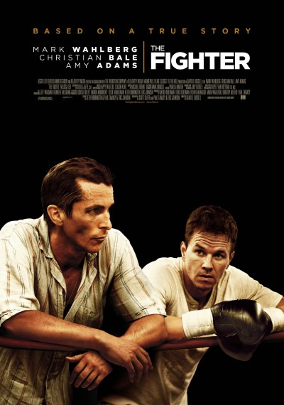 TheFighter_Plakat_700x1000_4f.jpg