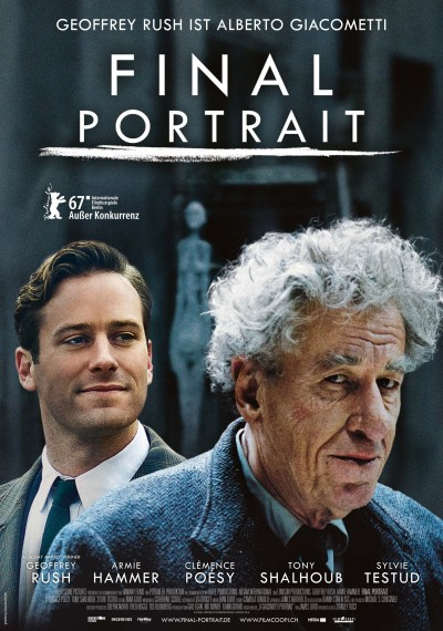 /db_data/movies/finalportrait/artwrk/l/6587_29_7x42_0cm_300dpi.jpg