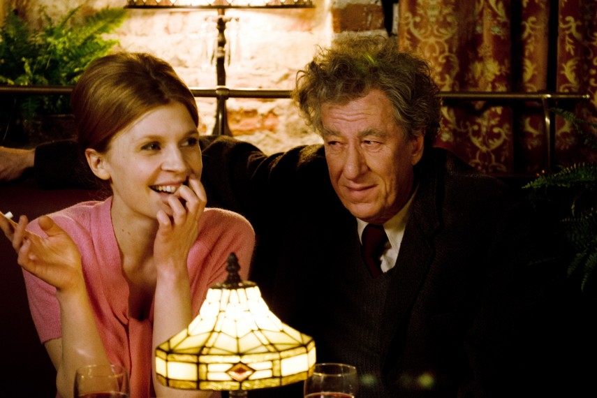 /db_data/movies/finalportrait/scen/l/6576_22_87x15_67cm_300dpi.jpg