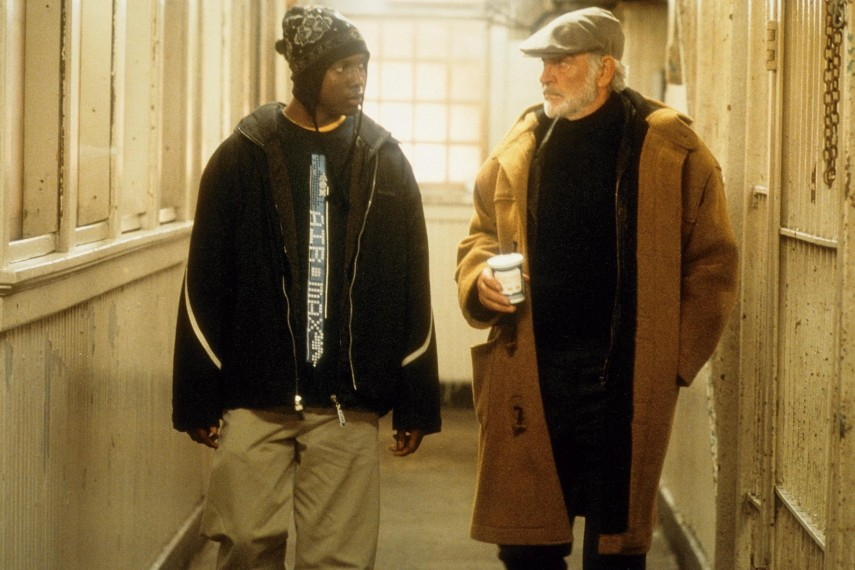 /db_data/movies/findingforrester/scen/l/picture-of-sean-connery-and-ro.jpg