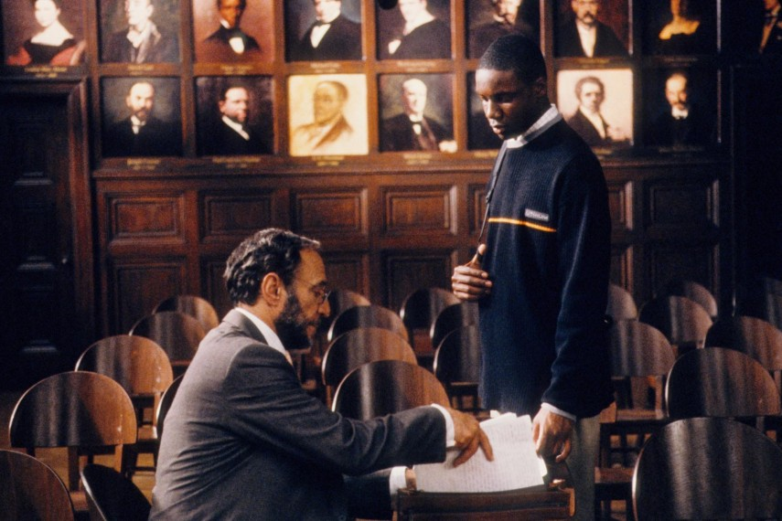 /db_data/movies/findingforrester/scen/l/still-of-f_-murray-abraham-and.jpg