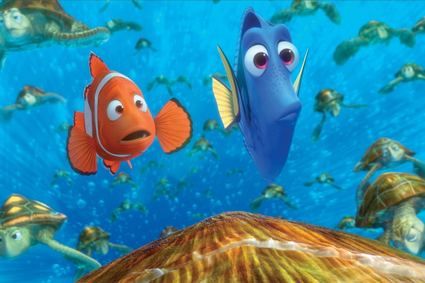 /db_data/movies/findingnemo/scen/l/FN3D-sub1(tentative).jpg