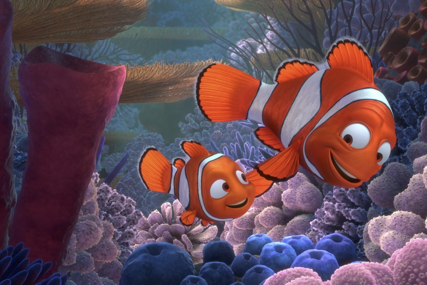/db_data/movies/findingnemo/scen/l/FN3D-sub4(tentative).jpg