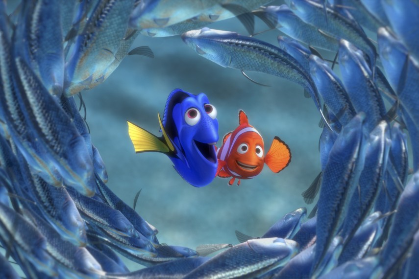/db_data/movies/findingnemo/scen/l/FN3D-sub5(tentative).jpg