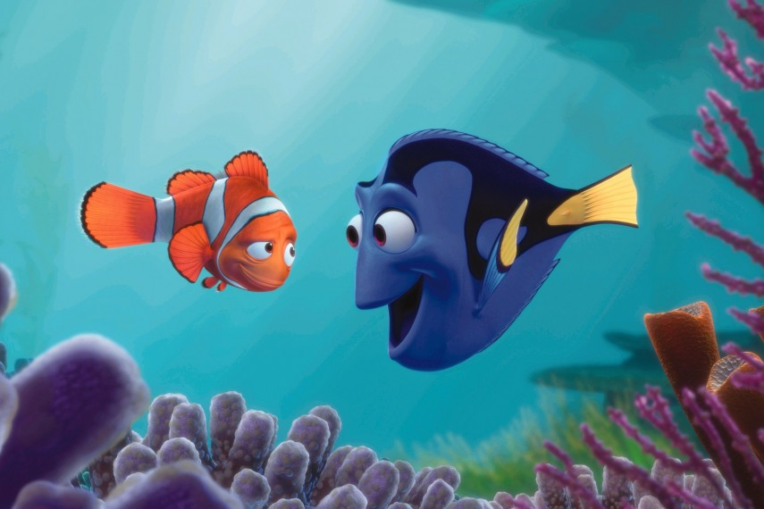 /db_data/movies/findingnemo/scen/l/FNC-101_rgb.jpg