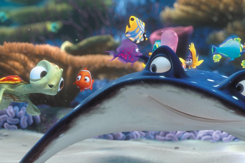 /db_data/movies/findingnemo/scen/l/FNC-158_cmyk.jpg_rgb.jpg