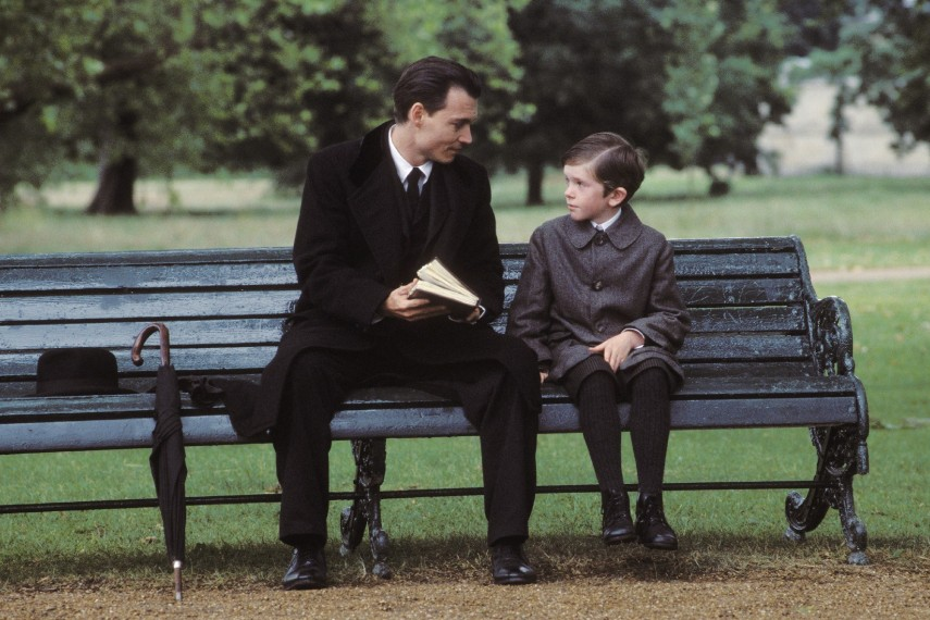 /db_data/movies/findingneverland/scen/l/FINDING-NEVERLAND-04.jpg
