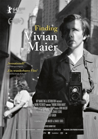 /db_data/movies/findingvivianmaier/artwrk/l/7A7F8257-C5FA-1A2D-3ECE9DD777925261.jpg