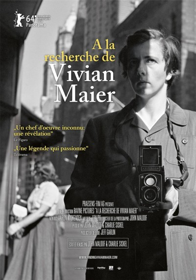 /db_data/movies/findingvivianmaier/artwrk/l/7AC451C2-B81C-BE38-D57C845139B65011.jpg