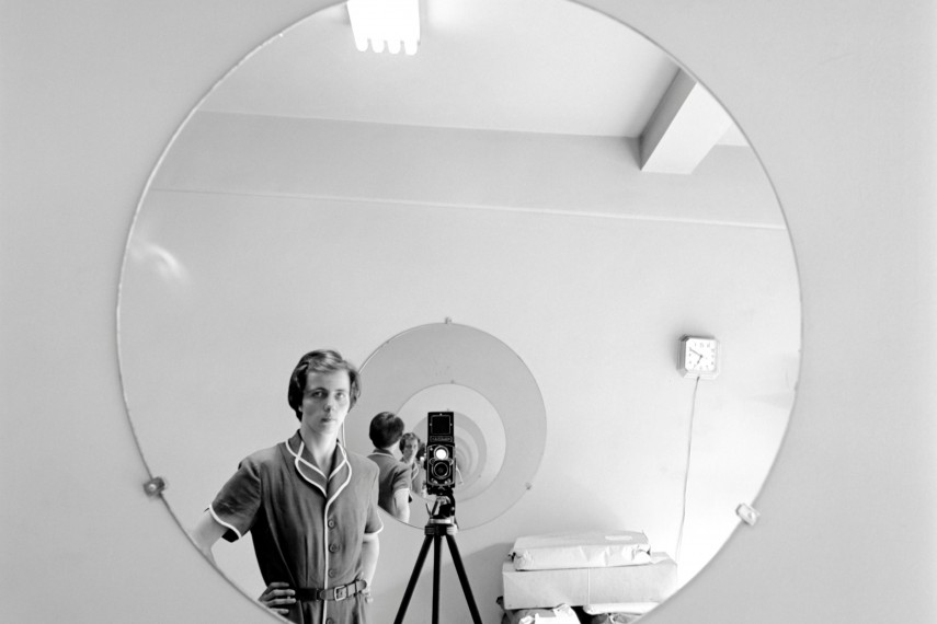 /db_data/movies/findingvivianmaier/scen/l/7AE236AE-DE9E-2CD7-DC3F27CCD8FAB573.jpg
