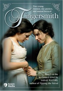 Fingersmith, Aisling Walsh