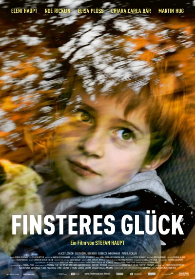 /db_data/movies/finsteresglueck/artwrk/l/FinsteresGlueck_.jpg