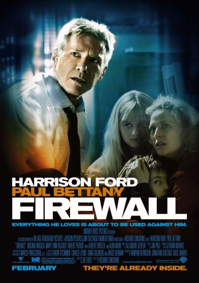 /db_data/movies/firewall/artwrk/l/poster1.jpg