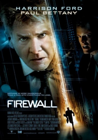 /db_data/movies/firewall/artwrk/l/poster2.jpg