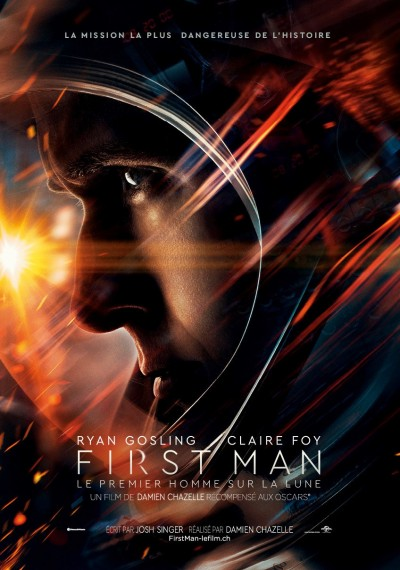 /db_data/movies/firstman/artwrk/l/615_03_-_F_Webseitenformat_848x1200px.jpg