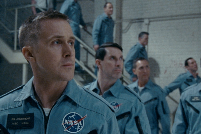 /db_data/movies/firstman/scen/l/410_05_-_Neil_Ryan_Gosling.jpg