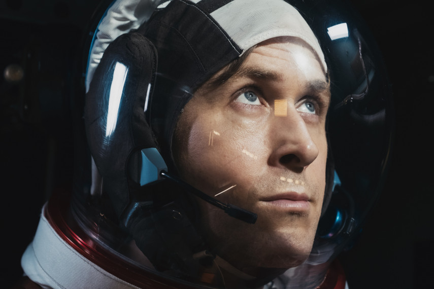 /db_data/movies/firstman/scen/l/410_06_-_Neil_Ryan_Gosling.jpg