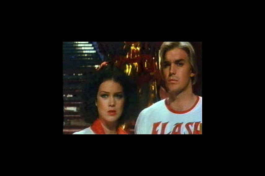 /db_data/movies/flashgordon/scen/l/img1_l.jpg