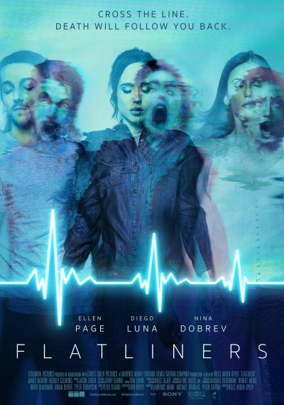 /db_data/movies/flatliners2017/artwrk/l/SONY_FLATLINERS_HAUPT_1_SHEET_.jpg