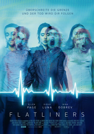 /db_data/movies/flatliners2017/artwrk/l/SONY_FLATLINERS_HAUPT_1_SHEET__2.jpg
