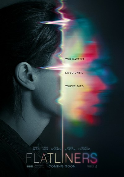 /db_data/movies/flatliners2017/artwrk/l/SONY_FLATLINERS_TEASER_POSTER_.jpg