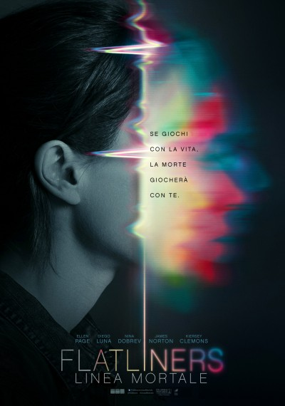 /db_data/movies/flatliners2017/artwrk/l/SONY_FLATLINERS_TEASER_POSTER__1.jpg