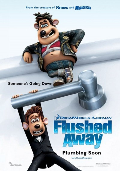 /db_data/movies/flushedaway/artwrk/l/flushed_away.jpg