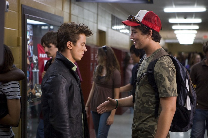 /db_data/movies/footloose2011/scen/l/FL-01495-1.jpg_rgb.jpg
