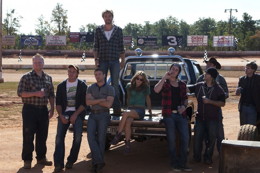 /db_data/movies/footloose2011/scen/l/FL-06043.jpg_rgb.jpg