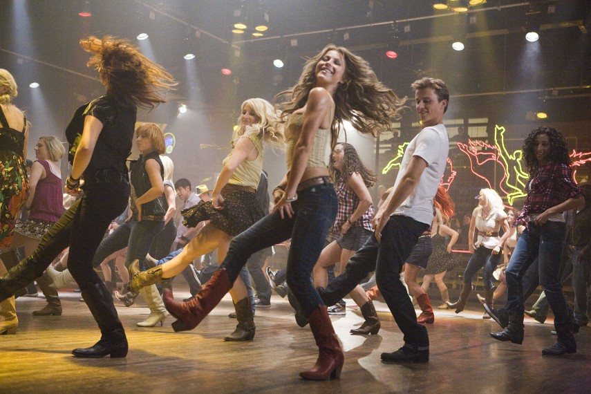 /db_data/movies/footloose2011/scen/l/FL-07307.jpg