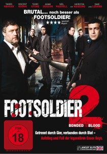 cover_footsoldier2_300dpi.jpg