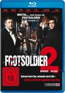 cover_footsoldier2_BRD_300dpi.jpg
