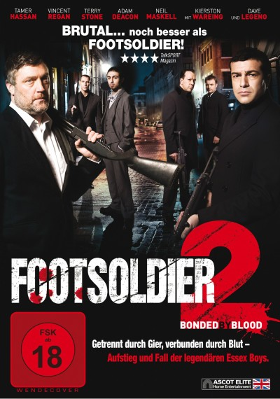 /db_data/movies/footsoldier2/artwrk/l/cover_footsoldier2_300dpi.jpg