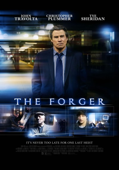 the-forger-movie-poster.jpg