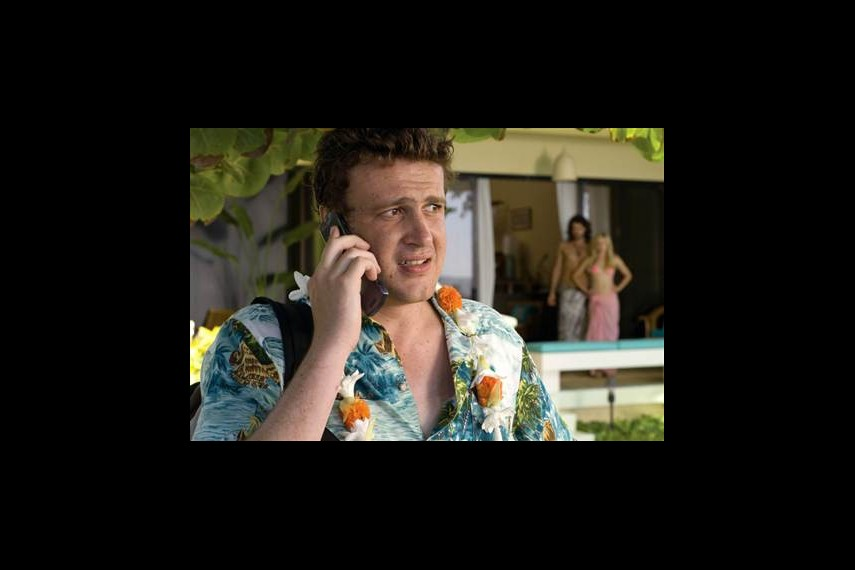 /db_data/movies/forgettingsarahmarshall/scen/l/080416-forgetting-sarah-marsha.jpg