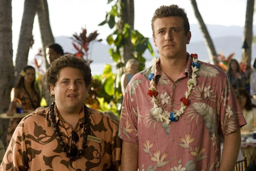 /db_data/movies/forgettingsarahmarshall/scen/l/Forgetting-Sarah-Marshall-jona.jpg