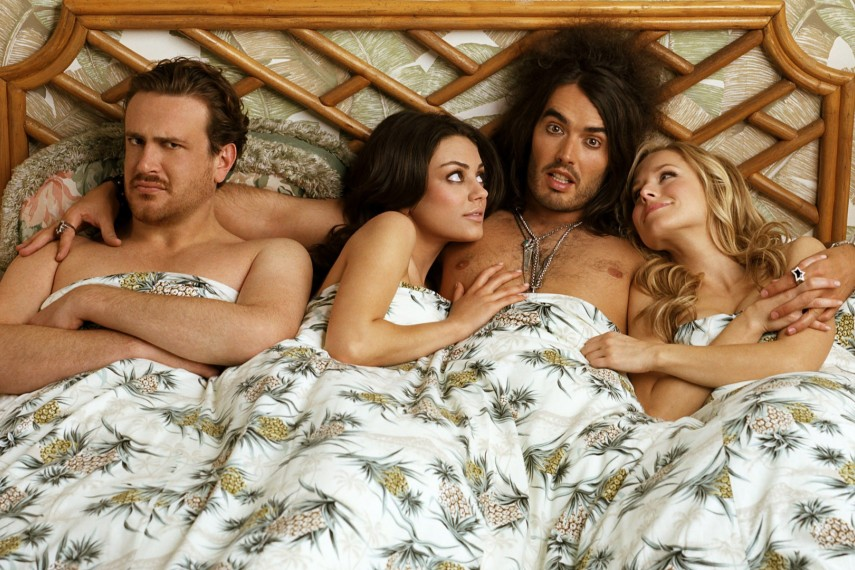 /db_data/movies/forgettingsarahmarshall/scen/l/forgetting-sarah-marshall-50643c5cbb3fe.jpg