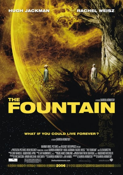 /db_data/movies/fountain/artwrk/l/poster1.jpg