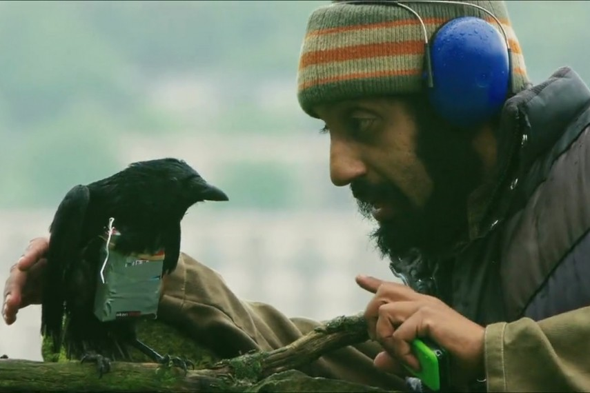 /db_data/movies/fourlions/scen/l/AC087258-DD07-DB9E-1DD3A8BFA1DBA4FE.jpg