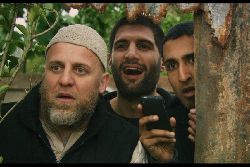/db_data/movies/fourlions/scen/l/AC0F148D-9B66-3499-24F243ABF063CCE4.jpg