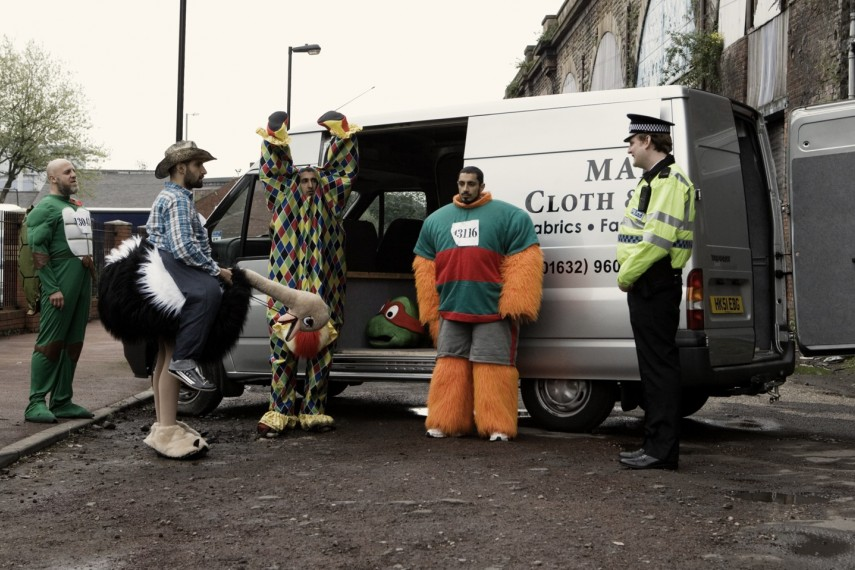 /db_data/movies/fourlions/scen/l/AC1B0DCF-C923-CD7A-9C1A92B5BCB1317A.jpg