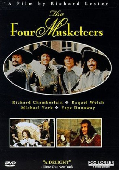/db_data/movies/fourmusketeers1974/artwrk/l/123.jpg