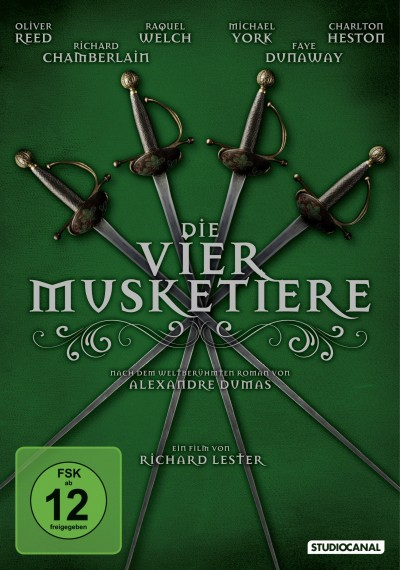 /db_data/movies/fourmusketeers1974/artwrk/l/image_21463260_DieVierMusketiere_DVD-D-1.jpg