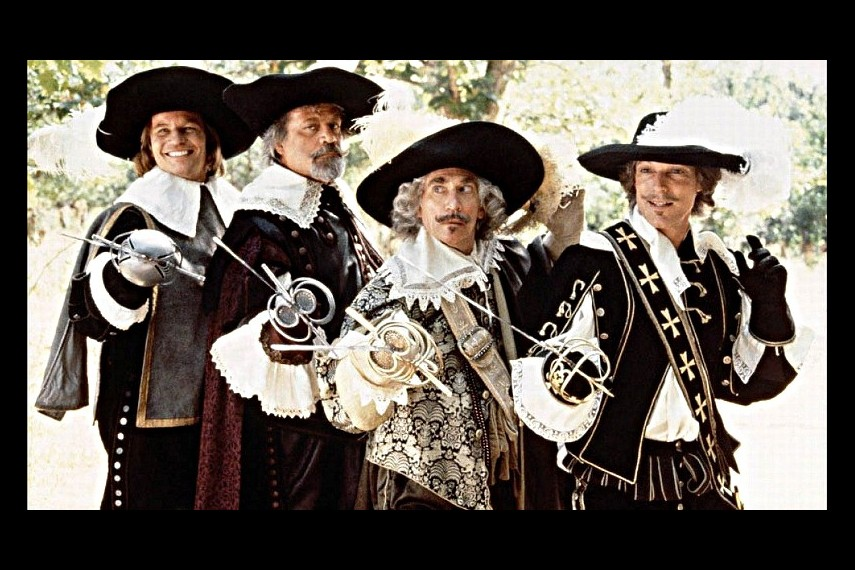 /db_data/movies/fourmusketeers1974/scen/l/DievierMusketiere_1974.jpg