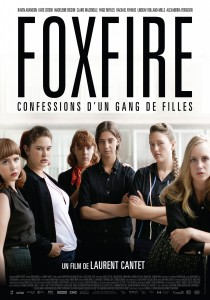 Foxfire, Laurent Cantet